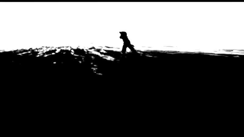 Kill ebola — shadow (p. kill ebola)