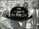1973 - Os Ossos do Barão (Abertura Fictícia)