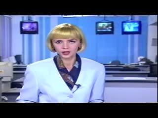 Красноярские рекламщики победили на VIII международном фестивале рекламы
