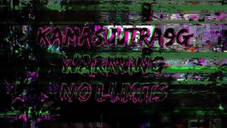 Перевод svtxde: warning + NO LIMITS Prod. LUCYFXR
