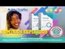 QUÉ SON LOS DOMINIOS EXPIRADOS. ESTRATEGIA 2. expired domains with traffic - buy expired domains