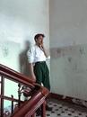Фотоальбом человека Левонтия Подьяблонского