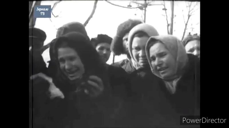 Беларусь За Батьку ЗМАГАРАМ К ПРОСМОТРУ ОБЯЗАТЕЛЬНО ЗМАГРЫ СМОТРИТЕ ЧТО ТВОРИЛИ ВАШИ ЛЮБИМЧИКИ