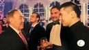 Внук Назарбаева рассказал о коррупции Путина и попросил убежище в Великобритании Жизнь ФБК