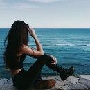 Личный фотоальбом Evgeniya Dergunova