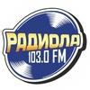 Радиола 103.0 FM. Больше 80х и 90х для Саратова!