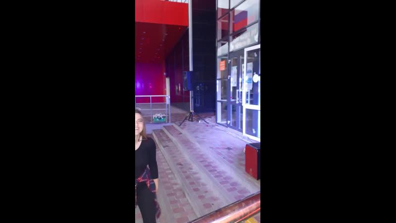 Live Центр культурного развития | Валуйки