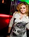 Личный фотоальбом Анастасии Беловой