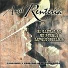 Обложка Corrido De Durango - Angel Renteria