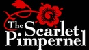 The Scarlet Pimpernel - Falcon in the Dive - Terrence Mann (Download Lyrics)
