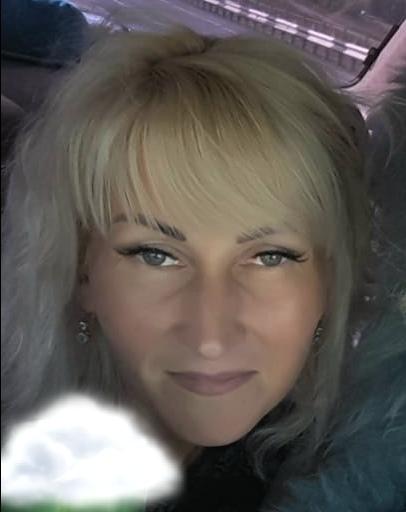 тетка морозова елена александровна ленэнерго фото таких занавесок