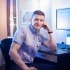 Alexey Chernyshev