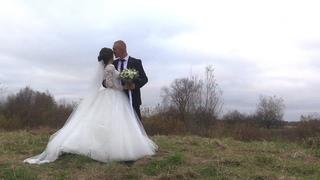 O&P Ты лучшая ARAME (свадебная прогулка)