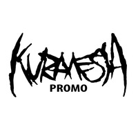 Логотип KURALESYA PROMO