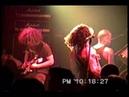 Cro-Mags live CBGB May 8, 1991 nyhc