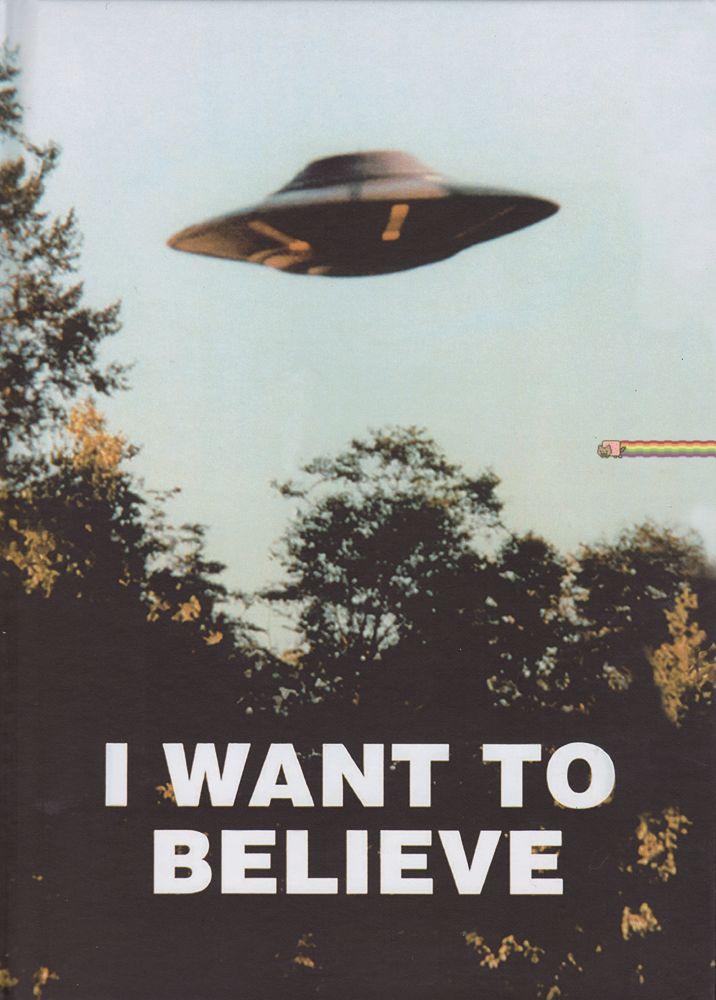 Инопланетные цивилизации 👽