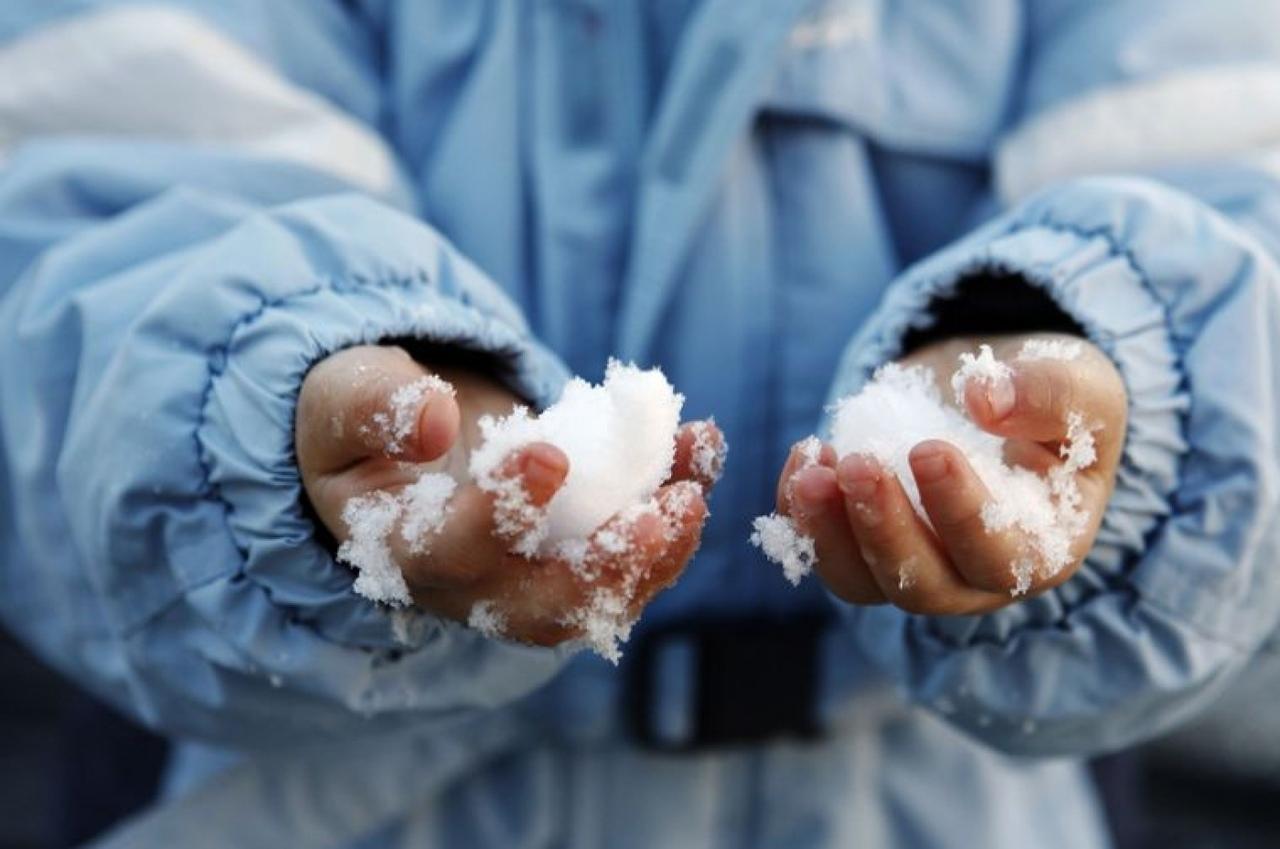 Часто / постоянно холодные ноги и руки:  почему мерзнут, что делать