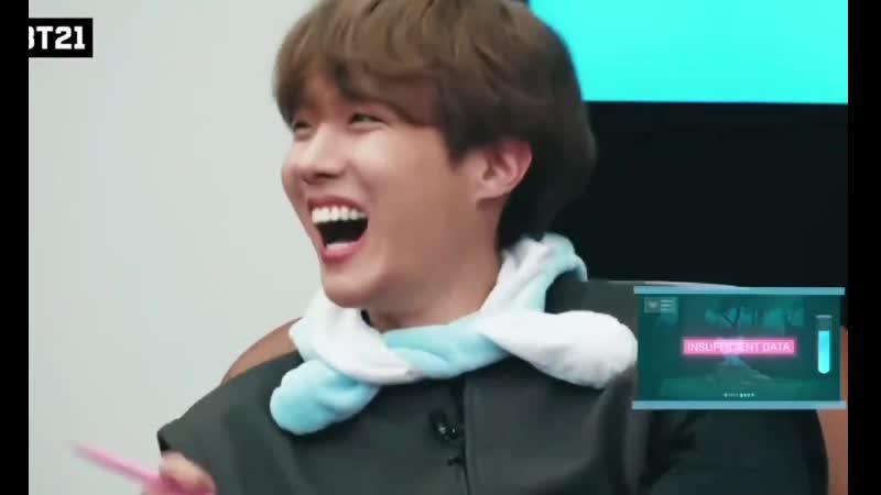 Jimin was like doesn't koya look like namjoon hyung and jungkook said he's like a mixture of namjoon hyung and bang pd I CAN