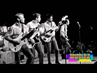The Beach Boys Fun, Fun, Fun 1964