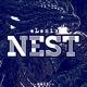 eLasix - Nest