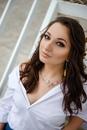 Личный фотоальбом Анастасии Бериковой