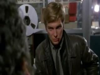 РОК-УБИЙЦА (1984) Murderock - uccide a passo di danza