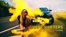 Dj Tolunay - SHAPE SHIFTERS (Club Remix) Full Sppeed 2020