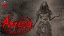 Amnesia Rebirth 5 Хоррор игра 2020 - Новая амнезия - Прохождение на русском - Другой мир