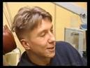 Александр Зайцев Интервью Концертг.Москва-середина 90-х.