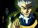 Kuroro vs Zeno and Silva - AMV - L's Theme B