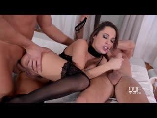 Nikita Bellucci   Gentlemens Club -  720p   (720p)