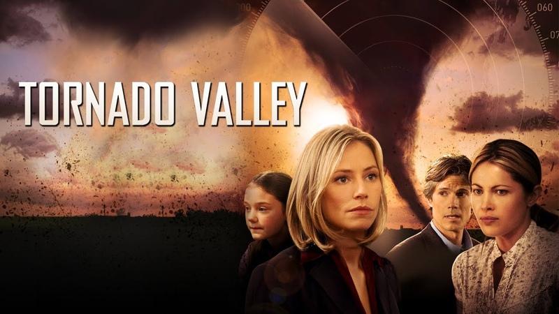 Tornado Valley Full Movie