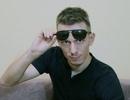 Личный фотоальбом Михаила Семёнова