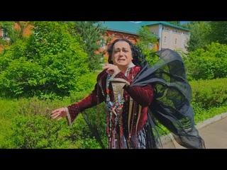 """ИГОРЬ НАДЖИЕВ. КЛИП """"МОЛИТВА О МАЛОМ"""" (Official Video)"""