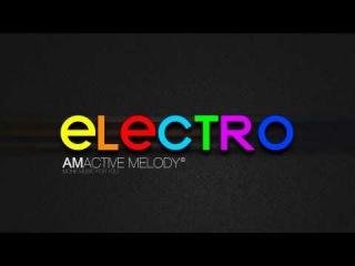 Swedish House Mafia - Don't You Worry Child (DJ Breite Electro Remix)