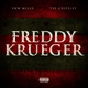 YNW Melly feat. Tee Grizzley - Freddy Krueger (feat. Tee Grizzley)