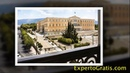 Hotel Grande Bretagne, a Luxury Collection Hotel, Athens, Athens, Greece