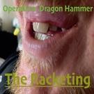 Обложка Stand Up - Operation Dragon Hammer