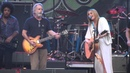 Bob Weir with Grace Potter the Nocturnals - Friend of the Devil All Good Fest. 7-20-13 HD tripod