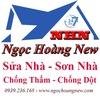 Ngọc Hoàng New - Dịch Vụ Sửa Chữa Nhà Trọn Gói