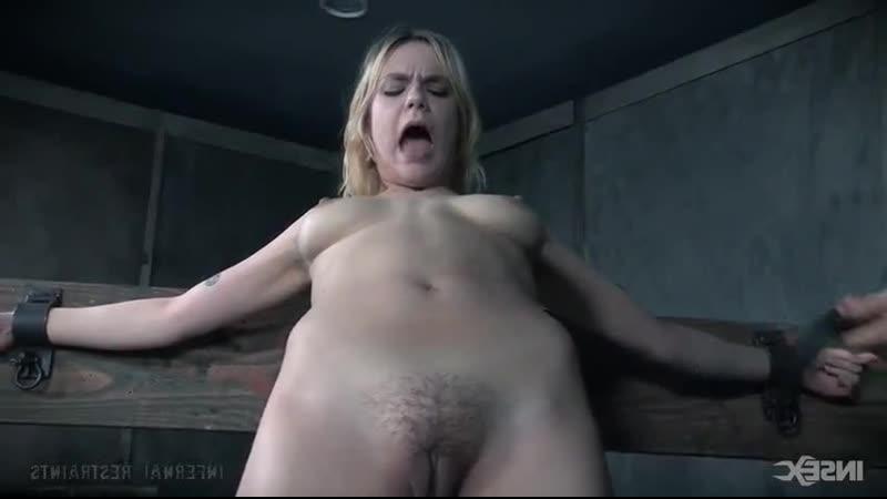 Украли Женщину Ей Секс