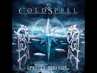 Coldspell - 2013 - Frozen Paradise (Hard Rock / Melodic Metal)