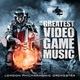 Лондонский Симфонический Оркестр -  Call of Duty Modern Warfare 2 Theme