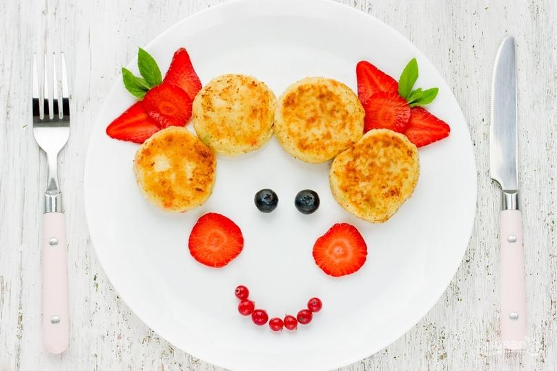Полезный завтрак за 30 минут: 6 простых рецептов, изображение №2