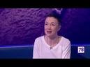 Дарья Мороз в гостях у Александра Малича Неспящие 16 05 19
