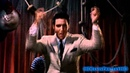 Elvis Sings I Don't Want To Be Tied (HD)