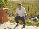 Персональный фотоальбом Василия Силаева