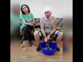 Мужик, дай знать, если нужна помощь))