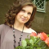 Юлия Грашина