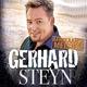 Gerhard Steyn - 70's & 80's Lekker Luister
